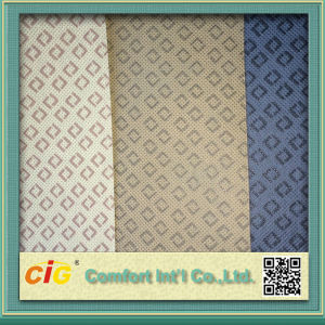 Printed Non-Woven Fabric (SAZS04079) pictures & photos