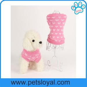 Factory Hot Sale Pet Supply Pet Dog Cute Dog Clothes pictures & photos