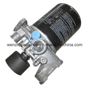La9013 Air Dryer for Truck pictures & photos