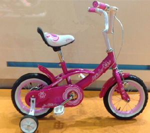 See Larger Image16 Inch Rose Red Kids Bicycle/Wholesale Kids Bike/Children Bicycle for 4 Years Old Child16 Inch Rose Red Kids Bicycle/Wholesale Kids Bike/Chi pictures & photos