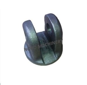 U Eye Connector/ Clevis Casting pictures & photos
