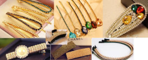Garment Fancy Stone, Dress Fashion Stone pictures & photos