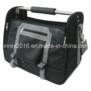 New Design Heavy Duty Tools Packing Steel Holder Working Bag pictures & photos
