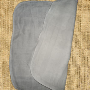 """Infant"" Bum Pad-Bum Baby Diaper Products pictures & photos"