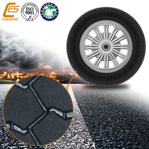 Top Quality Precured Tread Rubber