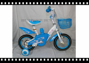 Color Mixed All Kinds of Price BMX Bicycle/Bicicletas De Carretera pictures & photos