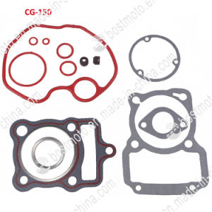 Motorcycle Spare Parts Engine/Cylinder etc. Repair Kit Gasket pictures & photos