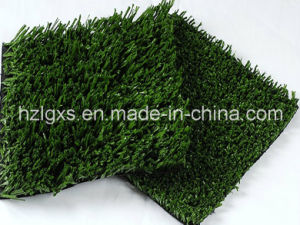 Synthetic Grass / Artificial Grass (SPL-GPE-32) pictures & photos