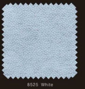 White Color Non Woven Paste DOT Interlining with PA Powder (8525 white) pictures & photos