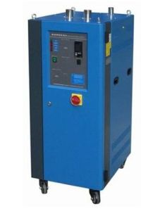 Hot Sale of Dehumidifier (GHD200) pictures & photos