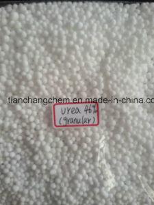 Fertilizer Urea with 46% Nitrogen (Granular or prilled) pictures & photos