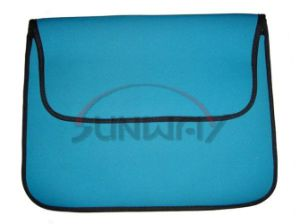 Fashionable Neoprene Laptop Bag, Computer Bag, Notebook Case (PC029) pictures & photos