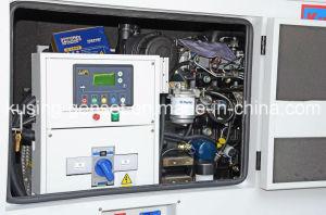 10kVA-2250kVA Diesel Open Generator with Pekrins Engine (PK30160) pictures & photos