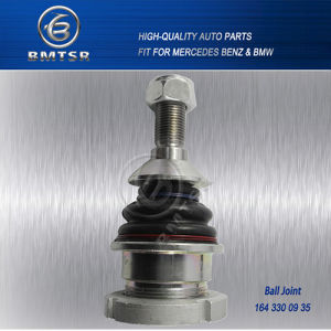 Auto Spare Parts Car Ball Joint for Mercedes Benz W164/W251 pictures & photos