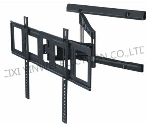 "27""- 42"" Cantilever TV Mounts TV Brackets (YW-L035-1 Max VESA: 400*400mm)"