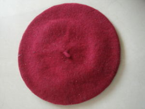 Army Cap Knitting Machine pictures & photos