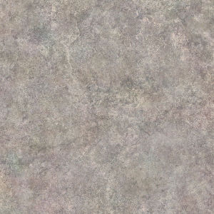building material 600600mm matt finish gray color glazed porcelain tile