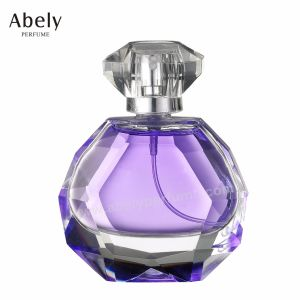 Oriental Perfumes with High Quality Fragrance Oil pictures & photos