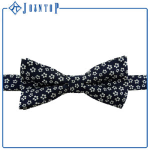 Factory Manufacturer Funky Bow Tie Custom Design for Man pictures & photos