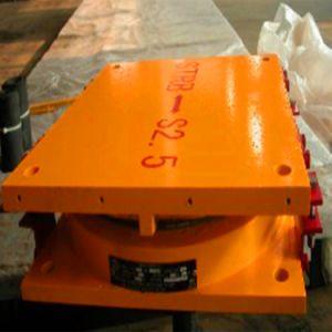Pot PTFE Rubber Bearings/Bridge Bearing/Pot Bearing pictures & photos