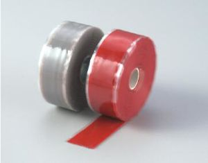 Mastic Tape pictures & photos