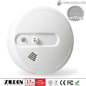 Auto-Dail Voice Prompt Intelligent GSM Wireless Intruder Alarm System pictures & photos