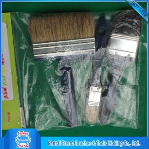 Distinctive 83899 3PCS Paint Brush Holder Set pictures & photos