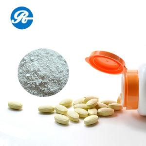 USP Grade Ceftriaxone Sodium for Cephalosporin Antibiotics pictures & photos
