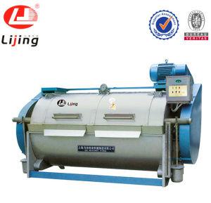 Industrial Washing Machine Stone Washing 35~100kg (XGP-35/50/70) pictures & photos