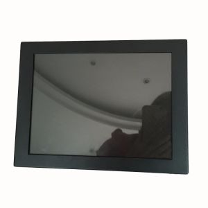 10.4 Inch TFT Display High Resolution LCD Touch Screen Monitor pictures & photos