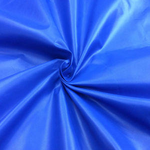 100% Polyester Taffeta Fabric for Garment Fabric pictures & photos