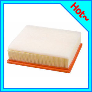 Car Air Filter for Land Rover Defender 90- Phe500060 Phe500320 pictures & photos