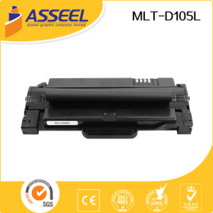 Compatible Toner Cartridge Mlt-D105L 1053 for Samsung Scx 4600 pictures & photos