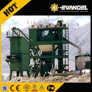 Hzs120 120t/H Mix Concrete Plant for Sale pictures & photos