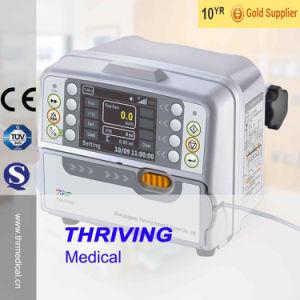 Patient Enteral Feeding Pump (THR-FP300) pictures & photos
