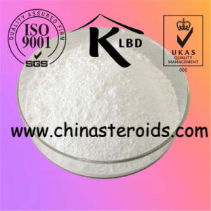 Anabolic Steroid Raw Powder CAS: 2363-59-9 Boldenone Acetate pictures & photos