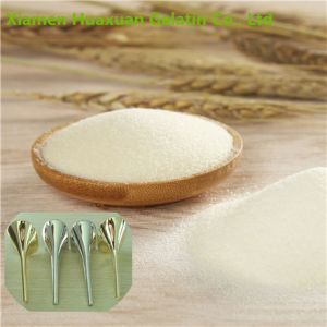 Industrial Grade Collagen Powder for Electroplating pictures & photos