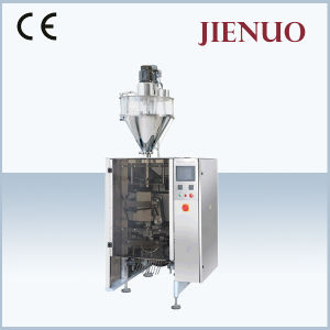 Vertical Automatic Bag Washing Powder Packing Machine pictures & photos