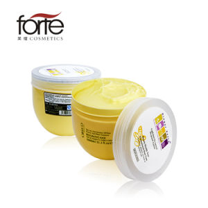 Wholesale Private Label Hair Smoothing &Refreshin Products Hair Treatment