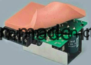 Super Soft Thermal Conductive Silicone Gap Pad for Heat Sink pictures & photos
