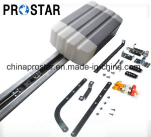 Extremely High Speed Garage Door Operator with 600n 1000n Lifting Force pictures & photos