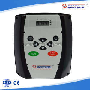 Waterproof Constant Pressure Variable Speed Water Pump Controller pictures & photos