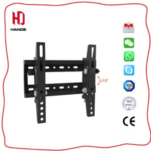 Premium TV Wall Mount Fit for 17-42′′ pictures & photos