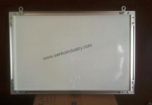 White Board for Meeting Room & Office pictures & photos