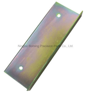 Car Dealers Stainless Steel Genuine Hyundai Spare Part Stamping Part pictures & photos