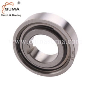 Roller Type One Way Bearing (AS NSS) pictures & photos