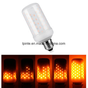 LED Candle Light LED Flame Light Solution pictures & photos