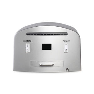 Automatic Fast 10-15S Hand Dryer Color Available pictures & photos