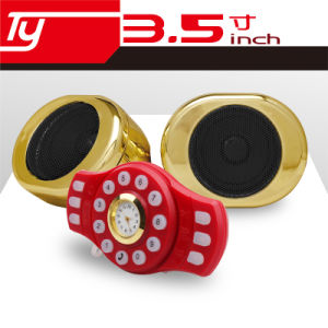 Waterproof Motorcycle MP3 with Bluetooth, FM, USB Player, Alarm Fucntion pictures & photos