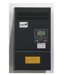 AC Hpvfd Frequency Inverter pictures & photos
